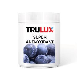 SUPER ANTI-OXIDANT