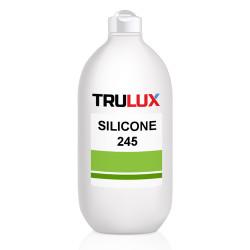 SILICONE 245