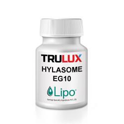 HYLASOME EG10