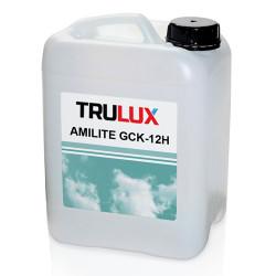 AMILITE GCK-12H