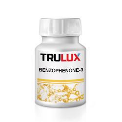 NEO HELIOPAN BB (BENZOPHENONE-3)