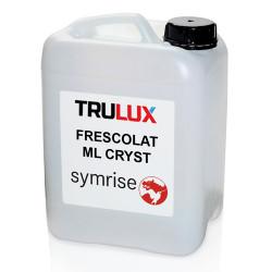 FRESCOLAT ML CRYST