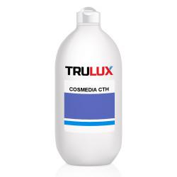 COSMEDIA CTH