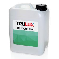SILICONE 193 (PEG-12 DIMETHICONE)
