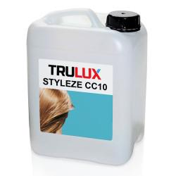 STYLEZE CC10 (VP/DMAPA ACRYLATES COPOLYMER)