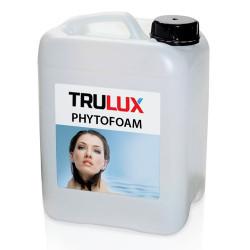 PHYTOFOAM