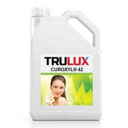 CUROXYL® 42 (BENZOYL PEROXIDE)