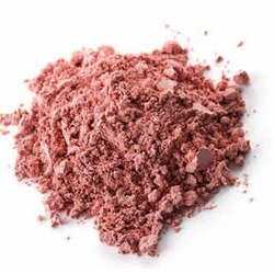 PINK CLAY 1KG