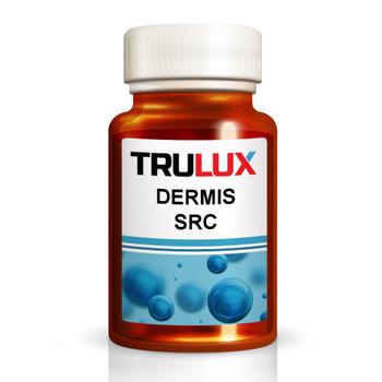 DERMIS SRC (DERMALRX SRC)