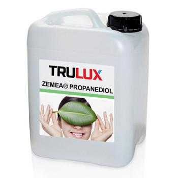 ZEMEA® PROPANEDIOL