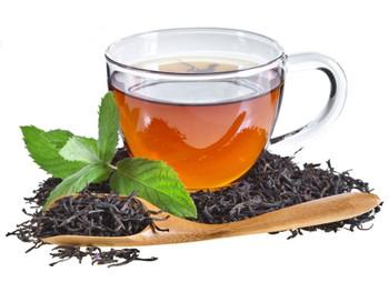 PERFUME TRUE EARL GREY TEA