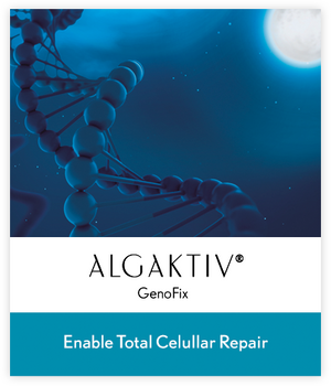 ALGAKTIV® GENOFIX DAY