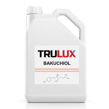 BAKUCHIOL (BAKUTROL / SYTENOL A)