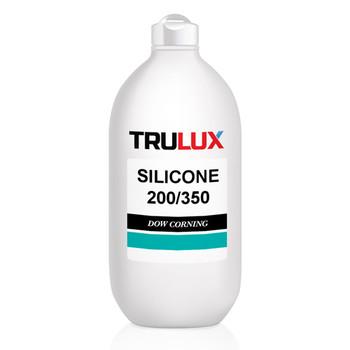 SILICONE 200/350