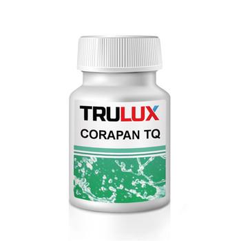 CORAPAN TQ (DIETHYLHEXYL 2,6-NAPHTHALATE)