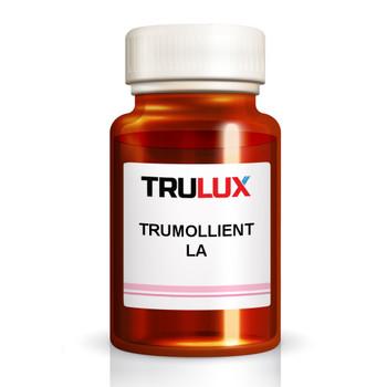 TRUMOLLIENT LA (CRODALAN LA)