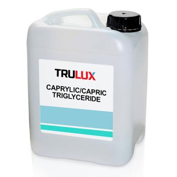 CAPRYLIC/CAPRIC TRIGLYCERIDE (CRODAMOL GTCC)