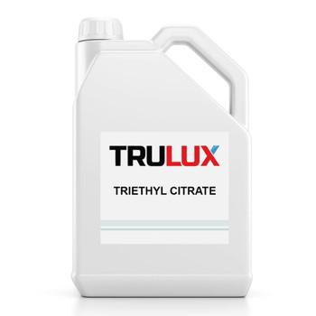 TRIETHYL CITRATE (DERMOFEEL TEC ECO) DR. STRAETMANS