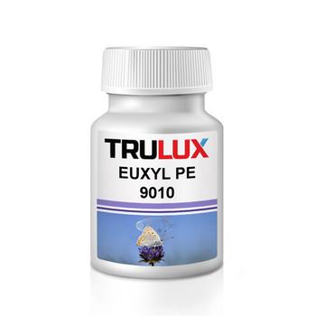 PHENOXYETHANOL ETHYLHEXYLGLYCERIN (EUXYL PE 9010)