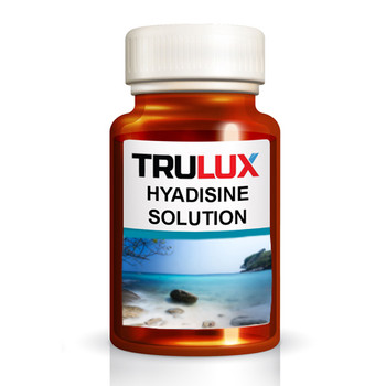 HYADISINE SOLUTION