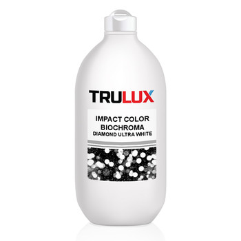 IMPACT COLOR BIOCHROMA DIAMOND ULTRA WHITE
