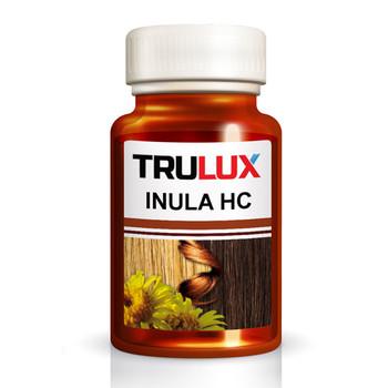 INULA HC