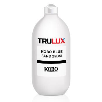 KOBO BLUE FAND45UBSI