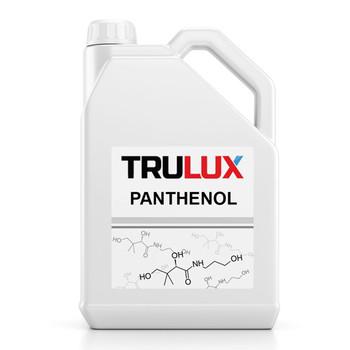 PANTHENOL 75%