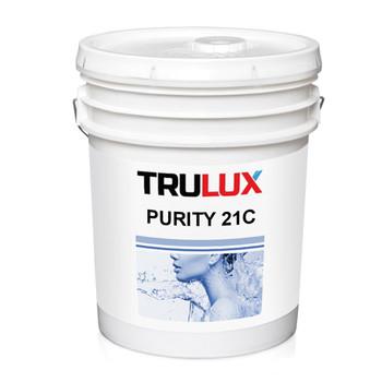PURITY 21C
