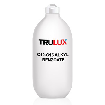 C12-C15 ALKYL BENZOATE (CETIOL AB, RITAMOLLIENT TN)