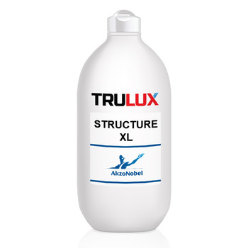 STRUCTURE XL