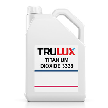 TITANIUM DIOXIDE 3328