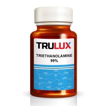 TRIETHANOLAMINE 99%