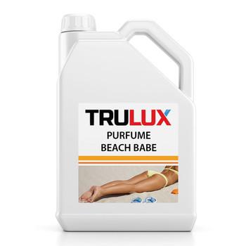 PERFUME BEACH BABE