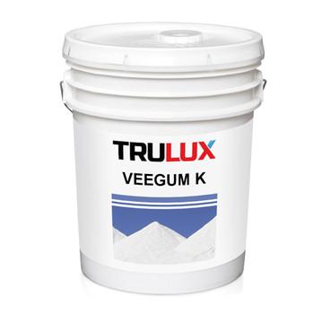VEEGUM® K (MAGNESIUM ALUMINIUM SILICATE)