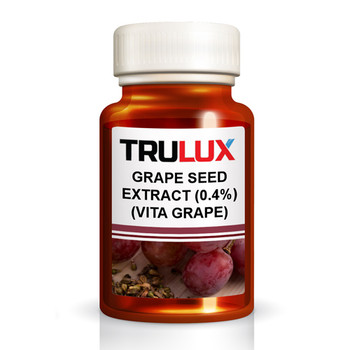 GRAPE SEED EXTRACT (0.4%) (VITA GRAPE)