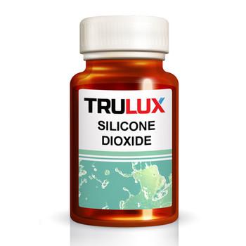 SILICONE DIOXIDE