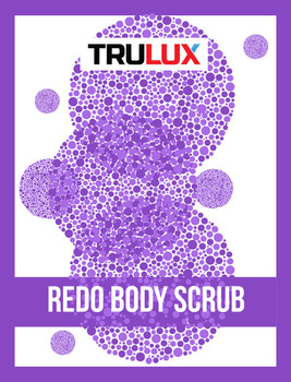 REDO BODY SCRUB