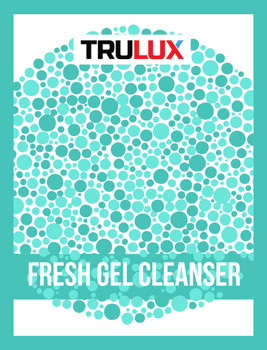 FRESH GEL CLEANSER