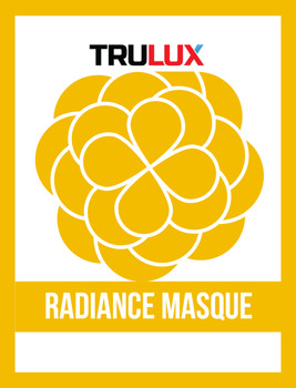 RADIANCE MASQUE