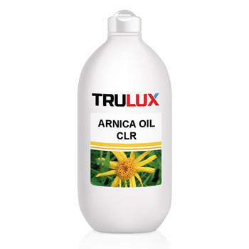 ARNICA OIL CLR