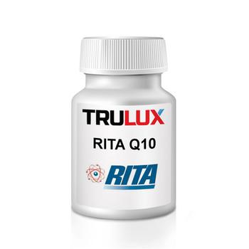 RITA Q10