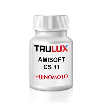 AMISOFT CS-11