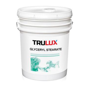 GLYCERYL STEARATE (CITHROL GMS-40 PW)