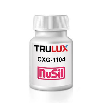 CARESIL CXG-1104