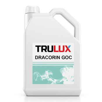DRACORIN GOC