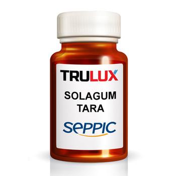 SOLAGUM TARA (CAESALPINIA SPINOSA GUM)