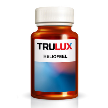 HELIOFEEL