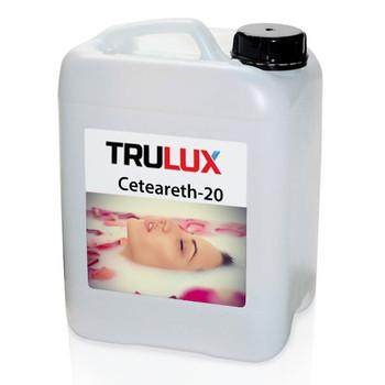 CETEARETH-20