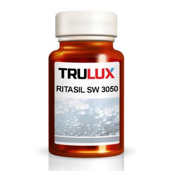 RITASIL SW 3050 (CETYL PEG-PPG-10/1 DIMETHICONE)
